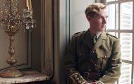 Бенедикт Камбербетч снимется в фильме «1917»