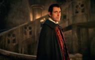 У создателей «Шерлока» – новый любимчик